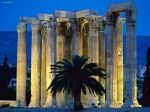 Use the Parthenon on the basis of improved business
