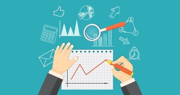 2016-08-23-1471986466-7526518-MarketingStrategies-1-min.jpg