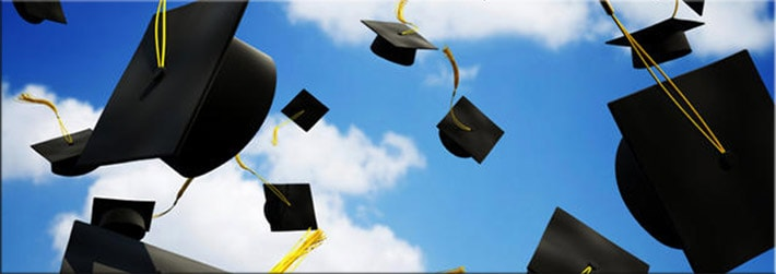 روشی برای برنامه ریزی تحصیلی موفق