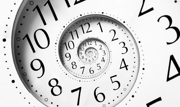 Time-Management-1.jpg